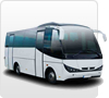 22 Seater Coach Hire Dublin