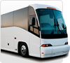 49 Seater Coach Hire Dublin